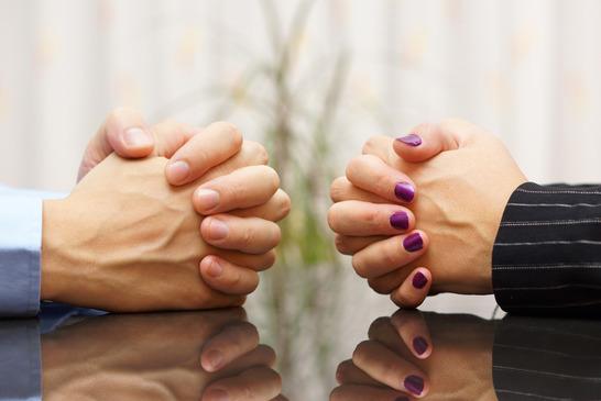 What Should I Bring To Child Custody Mediation In Minnesota White