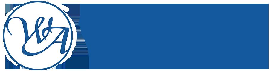 Whiteassociateslogo