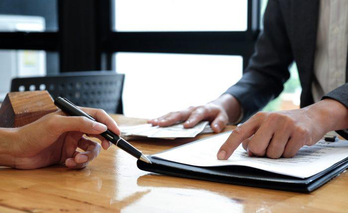 Signing Agreement D Ldhrnuz (1)